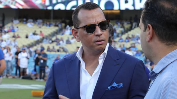 monday-hot-clicks-alex-rodriguez-espn-even-leads-video.jpg