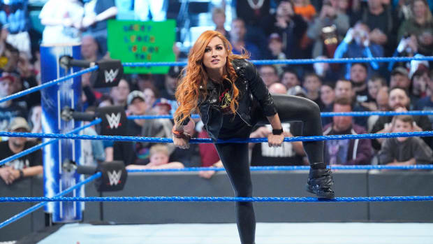 wwe-becky-lynch-wrestlemania-mitb-interview.jpg