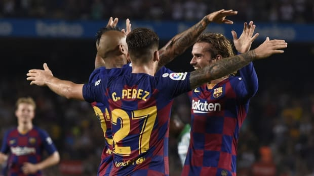 fbl-esp-liga-barcelona-real-betis-5d62f4a255aa31aa68000001.jpg