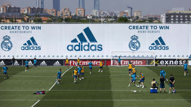 real-madrid-uefa-open-media-day-5caca8eb8709528460000001.jpg