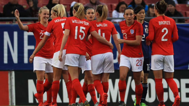 england-wins-shebelieves-cup.jpg