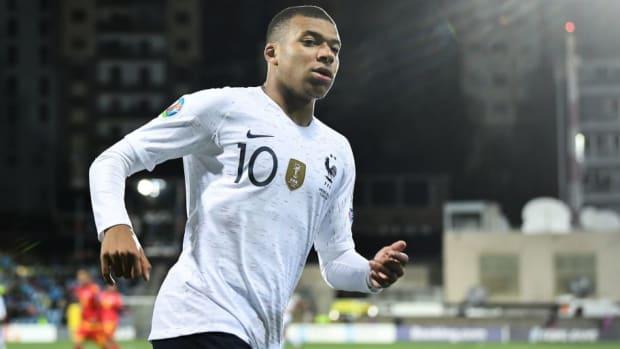 andorra-v-france-uefa-euro-2020-qualifier-5d078104a412bdb95c000001.jpg