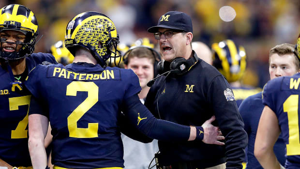michigan-football-preview-jim-harbaugh-shea-patterson.jpg