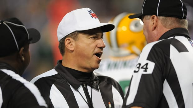 nfl-owners-review-instant-replay-process.jpg