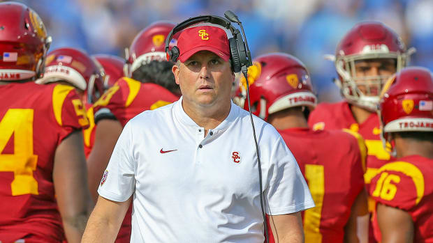 usc-clay-helton-national-signing-day-recruiting.jpg