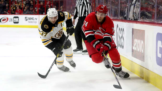bruins-hurricanes-eastern-conference-final-preview.jpg