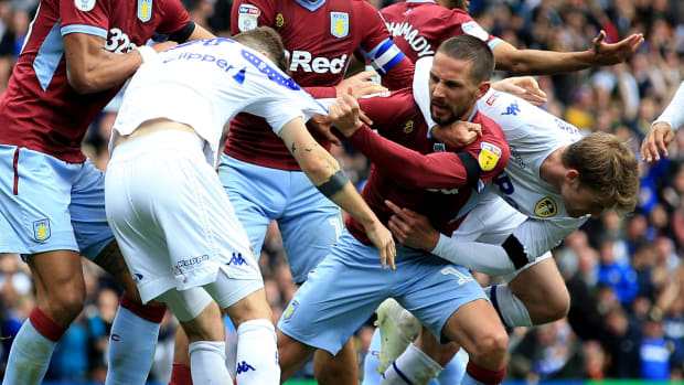 monday-hot-clicks-leeds-aston-villa-fight-goal-video.jpg