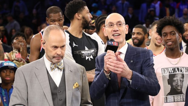 adam_silver_at_asg_with_zaire_wade.jpg