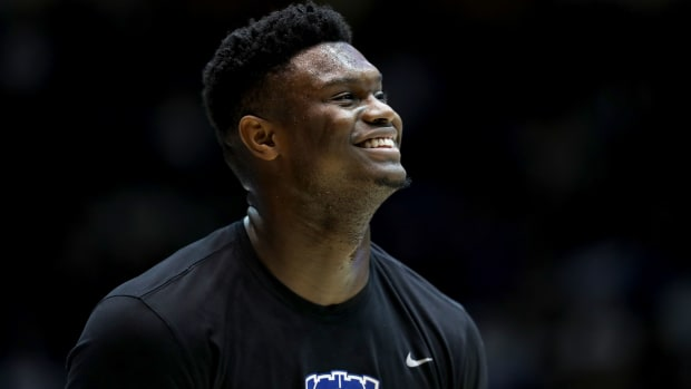 zion-williamson-hate-being-classified-as-dunker.jpg