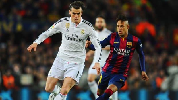 fc-barcelona-v-real-madrid-cf-la-liga-5d6796a31eaa981243000001.jpg