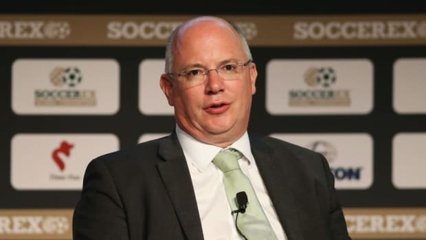soccerex-global-convention-day-2-5c6acf05f44f88a93d000001.jpg