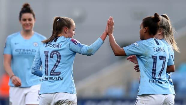 manchester-city-women-v-liverpool-women-sse-women-s-fa-cup-quarter-final-5cb1033b7df23d72c8000001.jpg