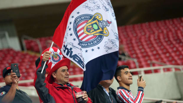 chivas-v-tijuana-torneo-clausura-2019-liga-mx-5cd006de1a944cf1f5000001.jpg