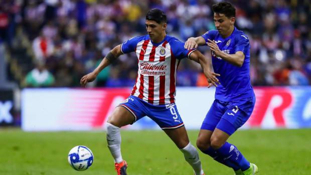 cruz-azul-v-chivas-torneo-apertura-2019-liga-mx-5d6b71c13eb92eb828000001.jpg