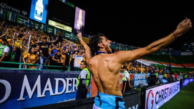 leon-v-tigres-uanl-final-torneo-clausura-2019-liga-mx-5d1e40794d73412cdd000001.jpg