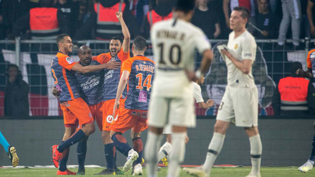 montpellier-psg-ligue-1.jpg