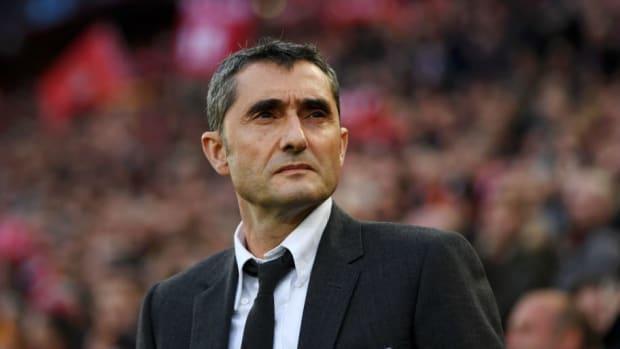 liverpool-v-barcelona-uefa-champions-league-semi-final-second-leg-5cdee19b70741ba1ab000001.jpg