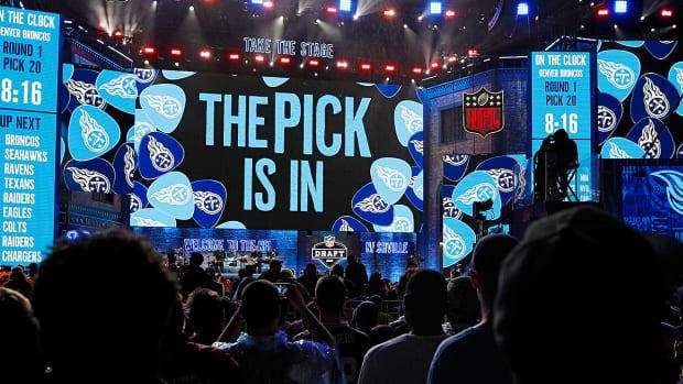 nfl-draft-2019-rounds-2-3-news-notes-updates.jpg