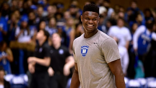 zion-williamson-out-syracuse-game.jpg