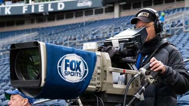 camera-fox-sports.jpg