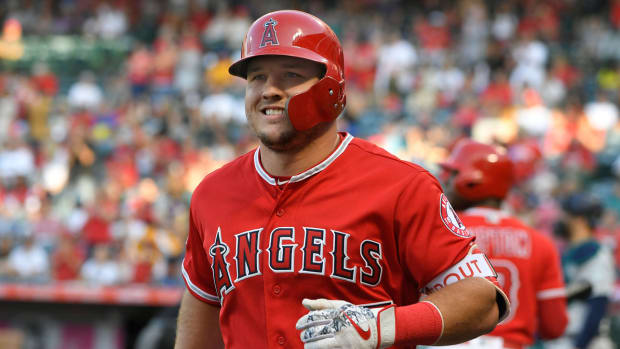 mike-trout-angels-extension-reactions.jpg