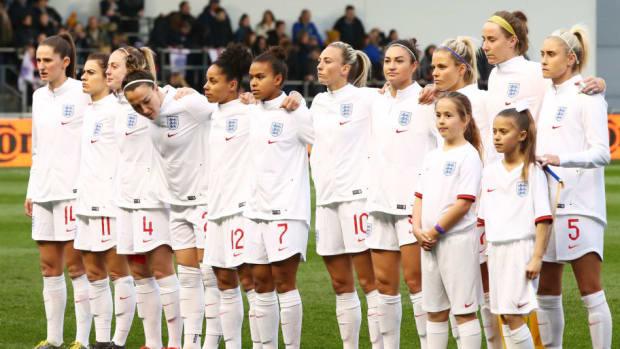 england-women-v-canada-women-international-friendly-5cdd37c9af5d9730d7000001.jpg
