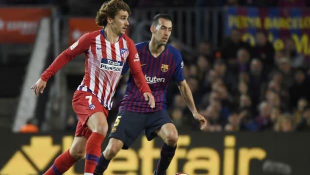 fbl-esp-liga-barcelona-atletico-5cdbd88241b03e07ee000003.jpg