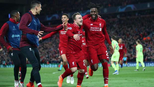 liverpool-v-barcelona-uefa-champions-league-semi-final-second-leg-5cd1f428ac0f34d4a1000009.jpg