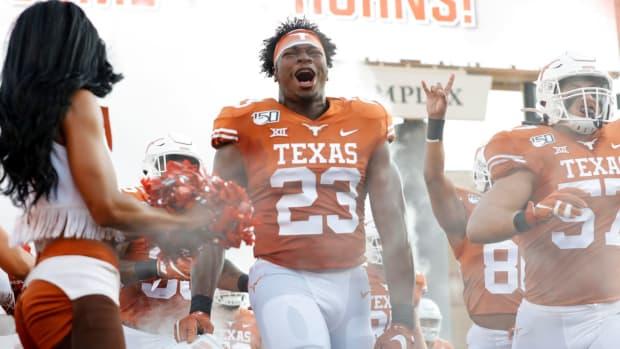 texas-lsu-week-2-viewers-guide-watch-college-football-schedule.jpg