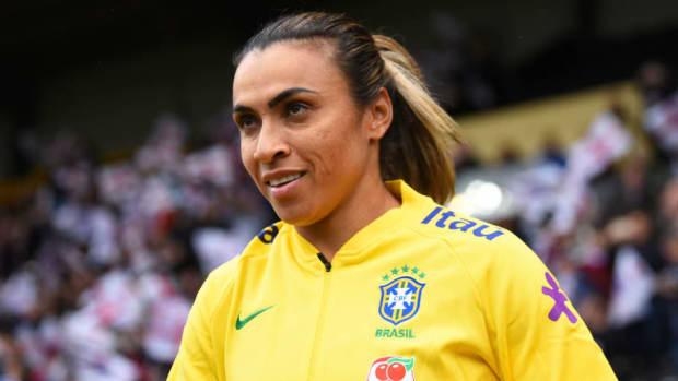 england-women-v-brazil-women-international-friendly-5cde942c20e3abcab2000003.jpg