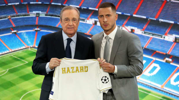 real-madrid-unveil-new-signing-eden-hazard-5d2b10e33f83cf0471000001.jpg