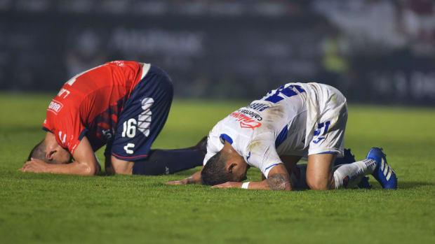 veracruz-v-cruz-azul-torneo-clausura-2019-liga-mx-5c70eaf52b250473b2000001.jpg
