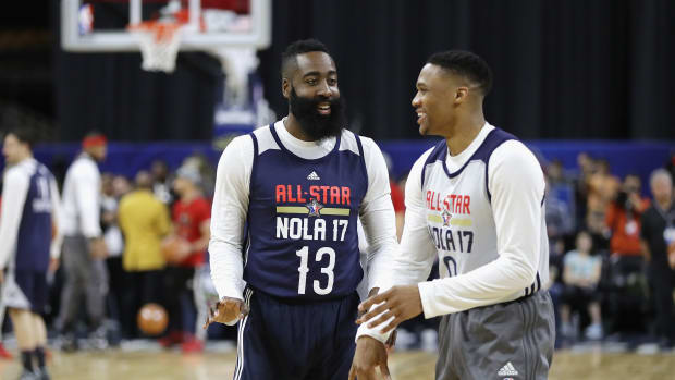 james-harden-excited-russell-westbrook-rockets.jpg