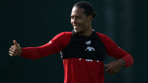 liverpool-training-session-5d83189b4aace90f3c000001.jpg