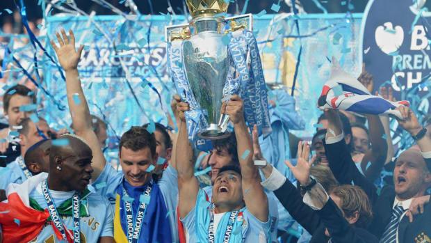 manchester-city-s-argentinian-striker-se-5c9b90b492317c4c74000013.jpg