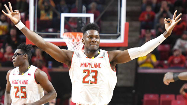 maryland-bruno-fernando-terps-basketball.jpg