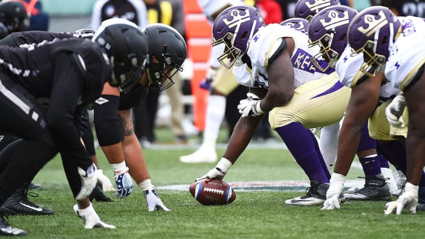 atlanta-legends-birmingham-iron-aaf.jpg