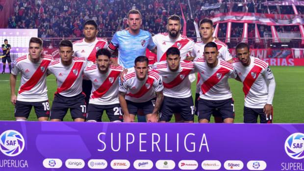 argentinos-juniors-v-river-plate-superliga-argentina-2019-20-5d3cf77f8980808e0b000001.jpg