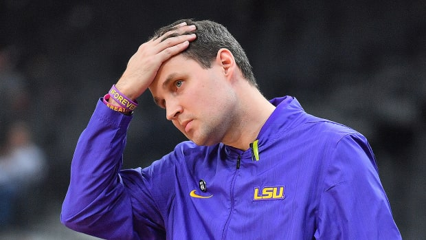 will-wade-lsu-suspended-ncaa-corruption.jpg