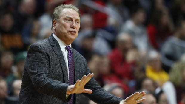 tom-izzo-college-basketball-corruption.jpg