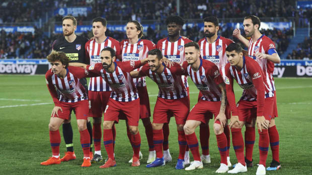 deportivo-alaves-v-club-atletico-de-madrid-la-liga-5ca384270f9be24d72000001.jpg