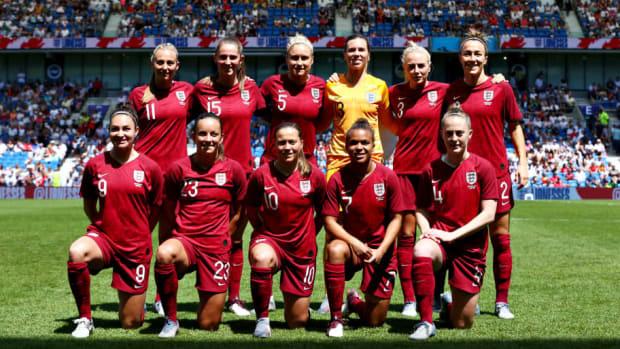 england-women-v-new-zealand-women-international-friendly-5cfa7c0eb717768e94000001.jpg