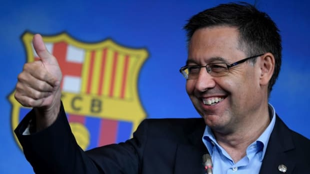 fbl-esp-liga-barcelona-5d46d86af8344ad00b000001.jpg