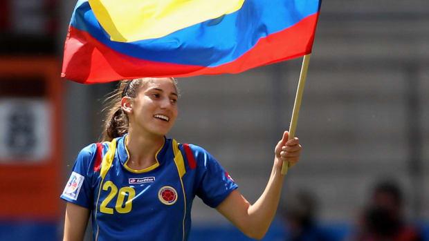 melissa-ortiz-colombia-soccer.jpg