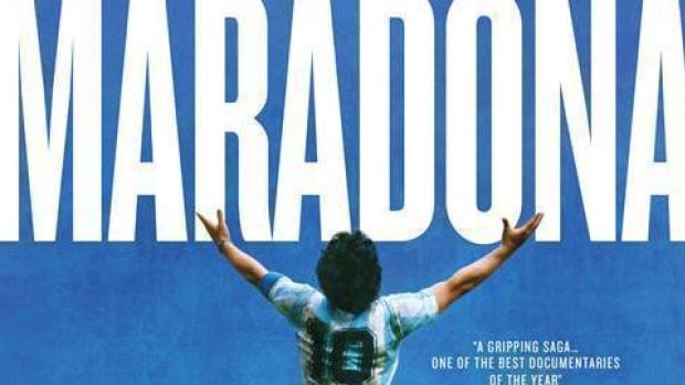 maradona-doc-teaser.jpg