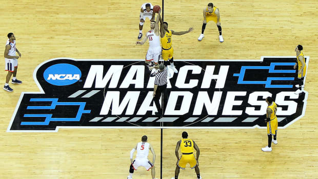 ncaa-NET-rankings-vs-rpi-march-madness.jpg