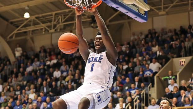zion-williamson-highlights-duke-dunks.jpg
