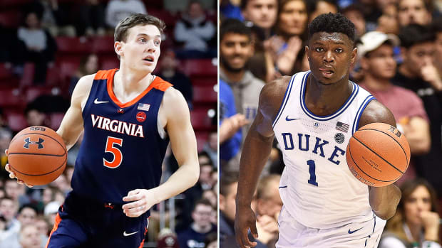 duke-virginia-preview-kyle-guy-zion-williamson.jpg