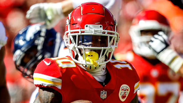 tyreek-hill-chiefs-no-nfl-suspension-roger-goodell.jpg