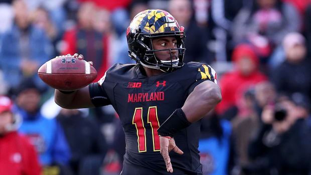 transfer-quarterbacks-portal-kasim-hill-maryland.jpg